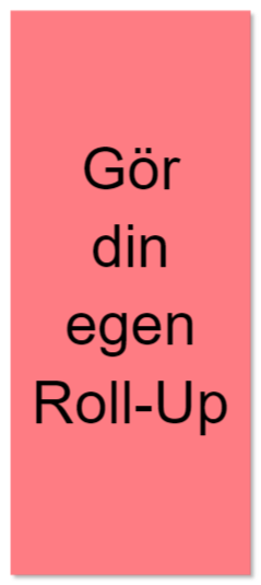 roll up som roll-up